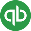QuickBooks Partner Logo