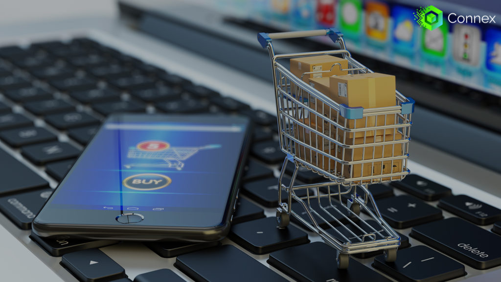 your ecommerce bsuiness
