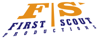 first scout logo